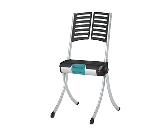 Raizer Lifting Chair